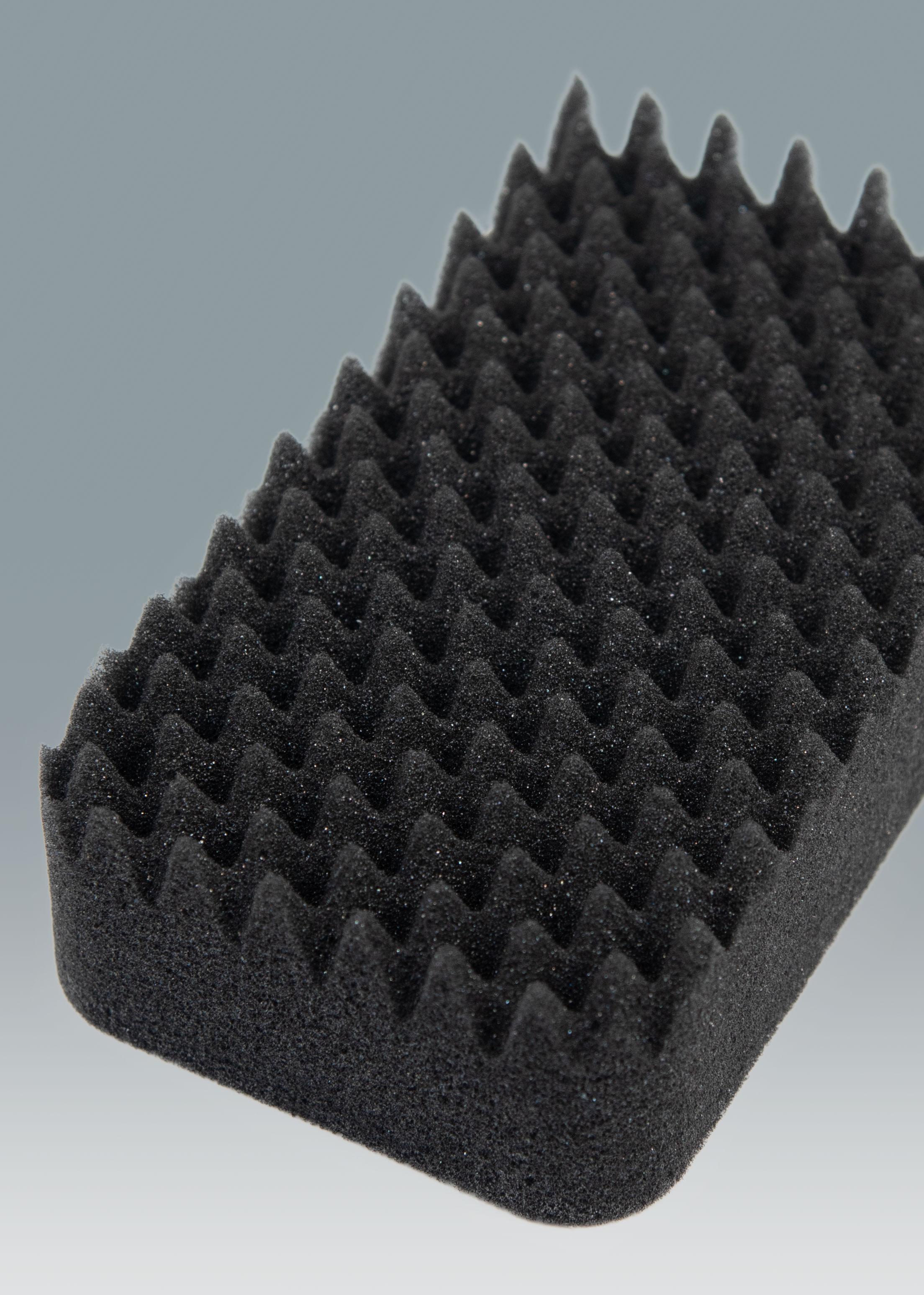 D-PRO Puresoft Sponge 高性能洗車用スポンジ